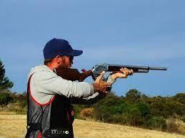 Lake Albert Gun Club