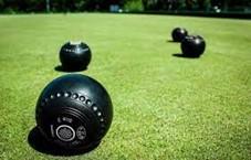 Meningie Bowling Club