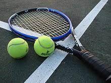 Meningie Tennis Club