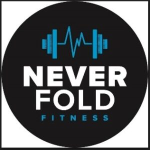 Neverfold Fitness