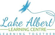 Lake Albert Early Learning Centre