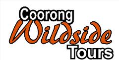 Coorong Wildside Tours